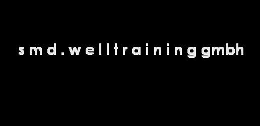 smd.welltraining GmbH